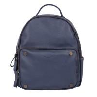 Сумка-рюкзак C37801-6