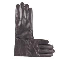 Перчатки мужские D199-L