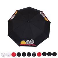Зонт женский 3124