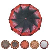 Зонт женский 3206