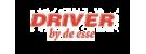 DRIVER by DE ESSE