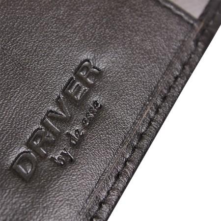 Обложка DR637-1