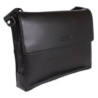 Портфель LC45942X-1