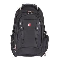 Рюкзак 6602