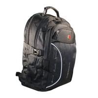 Ортопедический рюкзак 7001