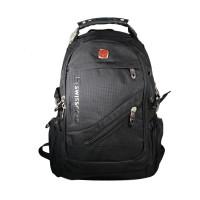 Рюкзак 8810