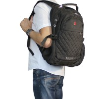 Ортопедический рюкзак 9375