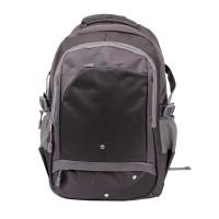 Рюкзак BV05632-1-18