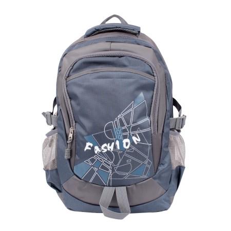 Рюкзак BV05803-2-18