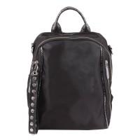 Рюкзак C50862-1