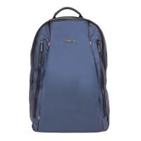 Рюкзак DR19954-2