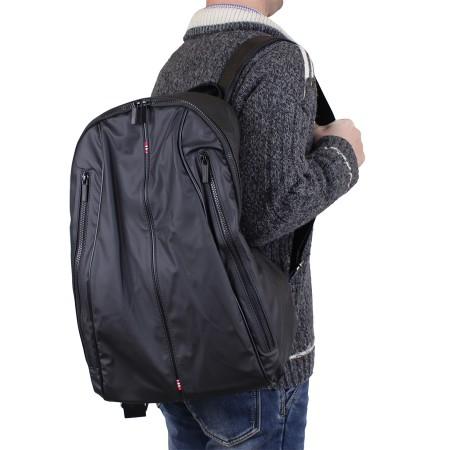 Рюкзак DR19987-1