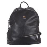 Сумка-рюкзак 2941-1641