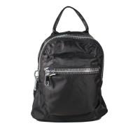 Сумка-рюкзак C31001-1