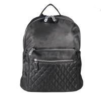 Сумка-рюкзак C31324-1