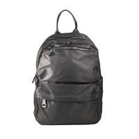 Сумка-рюкзак C31925-2