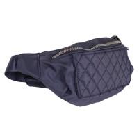 Поясная сумка C33017-2