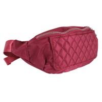 Поясная сумка C33017-4