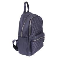 Рюкзак C33029-2