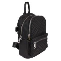 Рюкзак C33060-1