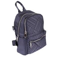 Рюкзак C33060-2