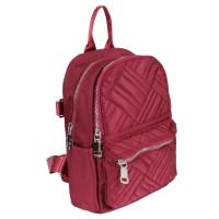 Рюкзак C33060-4