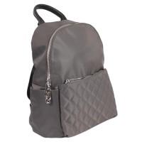 Рюкзак C38280-5
