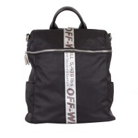 Рюкзак D22419-1Z