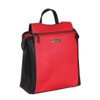 Сумка-рюкзак D23016-275