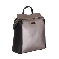 Сумка-рюкзак D23016-4167