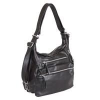 Сумка-рюкзак D34112-1U