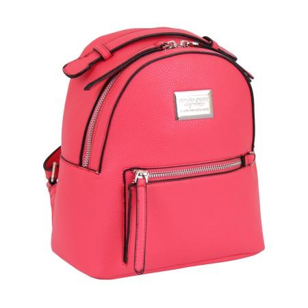 Сумка-рюкзак DS23786-64