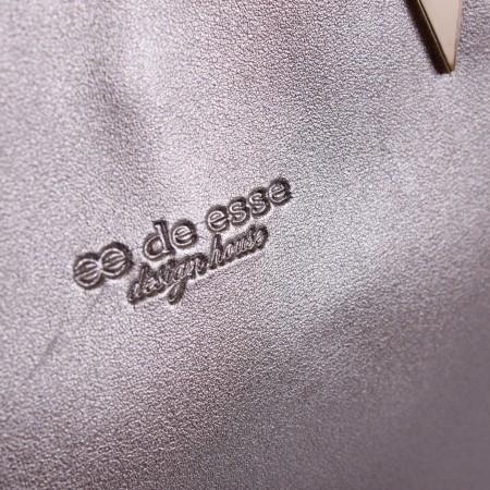 Сумка DS28055-31A