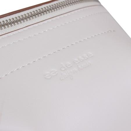 Сумка DS40006-1009