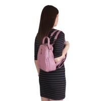 Сумка-рюкзак T37660-603