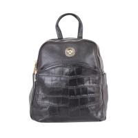 Сумка-рюкзак 801-881