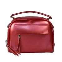 Сумка 8676-red