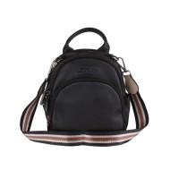 Сумка-рюкзак L20005-1