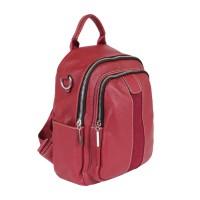 Сумка-рюкзак L20053-0202