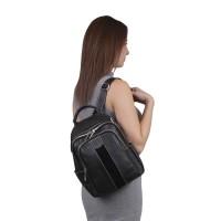 Сумка-рюкзак L20053-1W