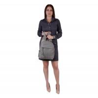 Сумка-рюкзак L20057-50