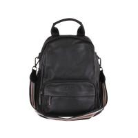 Сумка-рюкзак L20085-1