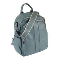 Сумка-рюкзак L20611-0257
