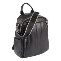 Сумка-рюкзак L20611-1