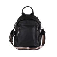 Сумка-рюкзак L20833-1