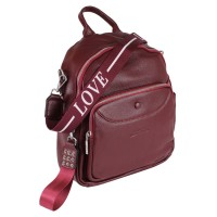 Сумка-рюкзак L20926-0236