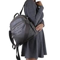 Сумка-рюкзак L20926-0240