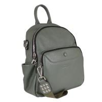 Сумка-рюкзак L20926-0257
