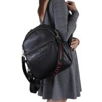 Сумка-рюкзак L20926-1