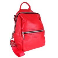 Сумка-рюкзак L20931-0219